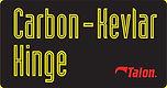 Hinge Logo Yellow Background.jpg