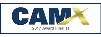CAMX_2017_Finalist_edited.jpg