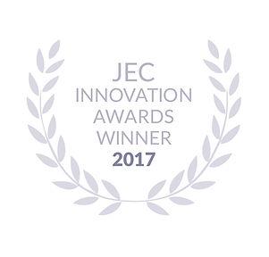 Awards-Winner-Logo-Black.jpg