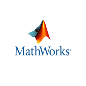 About Our Sponsor - Mathworks