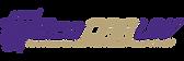 Final Final EcoCAR Logo!!.png