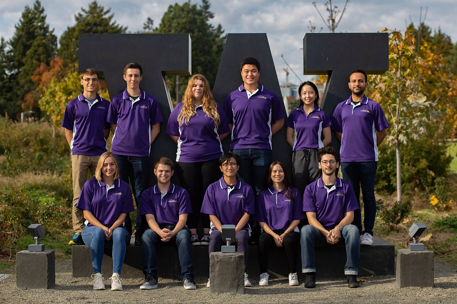UW EcoCAR Lead Photo.jpg