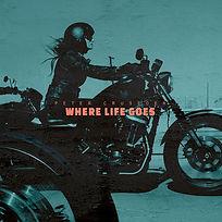 PeterCruseder - WhereLifeGoes500.jpg