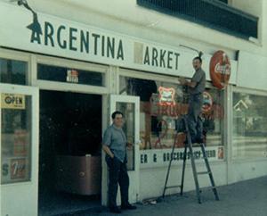 Argentina-Market.jpg