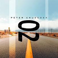 Peter Cruseder - On_500.jpg