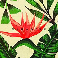 Peter Cruseder - Paradise_600.jpg