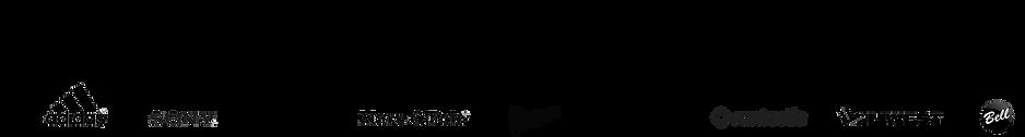 logos_clients_1NEU11.png