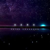 Peter Cruseder - Hero.jpg