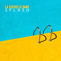 La Rochelle Band_Splash_600.jpg
