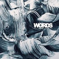 Peter Cruseder - Words.jpg