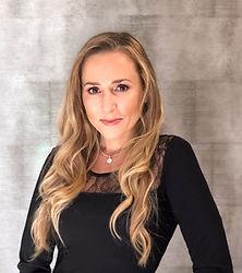 Alena Ciccarelli Headshot- gray.jpg