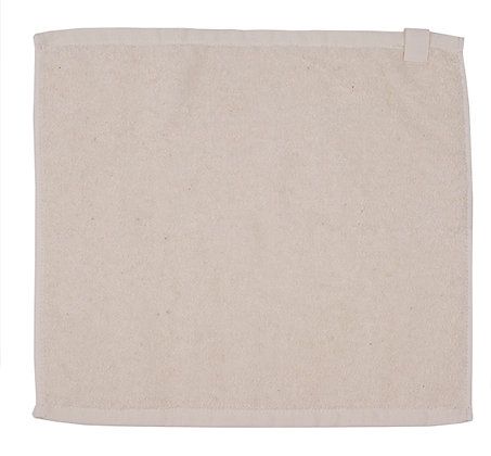 HEMP HAND TOWEL ヘンプハンドタオル 34cm×34cm