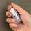 Thumbnail: 古代ネイル KODAI natural nail color #うすぐも