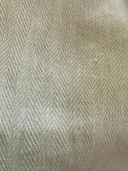 HERRINGBONE へリンボン ヘンプ55%×コットン45% 148cm幅