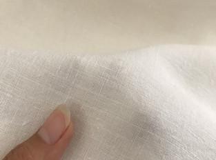 1 ; 麻繊維の特性・機能性