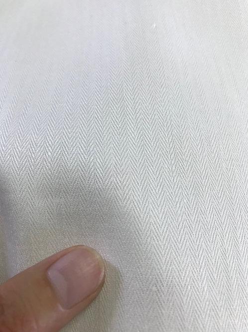 Mini HERRINGBONE ミニへリンボン ヘンプ55%×オーガニックコットン45% 148cm幅