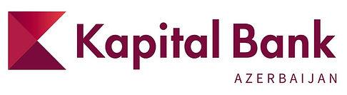 Kapital_Bank_Logo.jpg