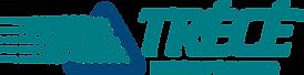 Trece_Color_Logo.png