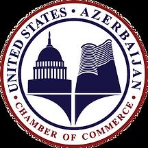 USACC_logo2.png