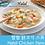 Thumbnail: Halal Chicken Stew / Халяль Курица тушеная (400g)