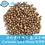 Thumbnail: Coriander Seeds Whole (India, National, 100g)
