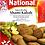 Thumbnail: National Spice Mix Shami Kabab