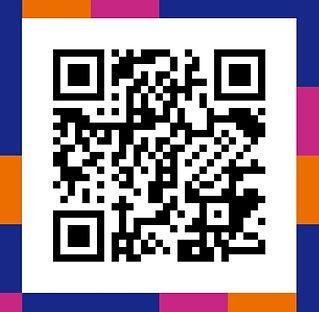 KakaoTalk_20210317_123732831.jpg