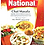 Thumbnail: Chat Masala (National, 100g)