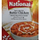 Thumbnail: National Spice Mix Butter Chicken