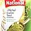 Thumbnail: Cumin Seed Powder (National, 200g)