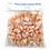 Thumbnail: Shrimp / Vannamei Shrimp (2~3cm Long, Tail Off, 400g)