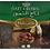 Thumbnail: Dates Khalas (UAE, 1Kg)