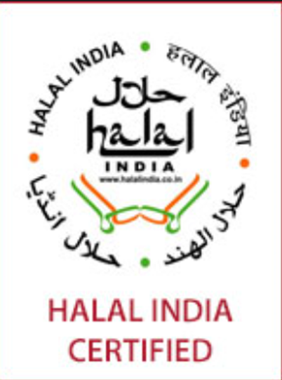 Swad Punjabi Kadhi