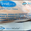 Thumbnail: Halal Chicken Breast (Thailand, CICOT Certified, 2.0Kg - 4,495won/1Kg)