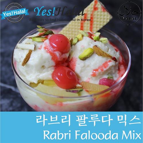 Rabri Falooda Mix (Sun Dip, 200g)
