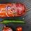 Thumbnail: Halal Beef Sausage - Vetchina/Ветчина (600g)