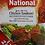 Thumbnail: National Spice Mix Chicken Tandoori