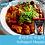 Thumbnail: Kolhapuri Masala Curry (India, Kohinoor, 375g)