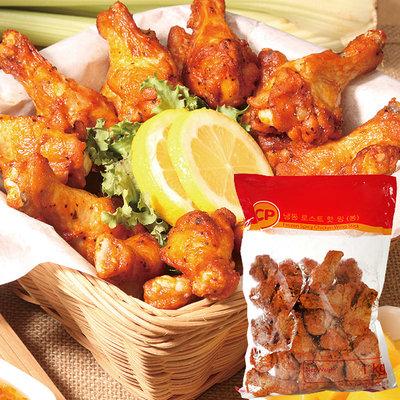 CP Chicken Spicy Wing Stick