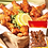 Thumbnail: CP Chicken Spicy Wing Stick (CICOT certified, 1Kg)