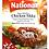 Thumbnail: National Spice Mix Chicken Tikka