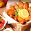 Thumbnail: CP Chicken Middle Wing (CICOT certified, 1Kg)