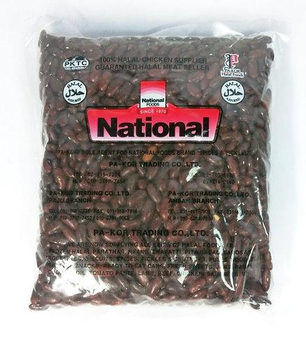 Red Kidney Beans (900g)