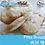 Thumbnail: Pitta Bread (India, 420g/6pieces)
