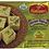 Thumbnail: Soan Papdi (India, 500g)