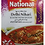 Thumbnail: National Spice Mix Delhi Nihari