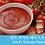 Thumbnail: Tomato Paste (Hunts, 340g)