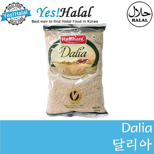 Dalia (India, 500g)
