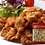 Thumbnail: CP Chicken Crispy Karaage (CICOT certified, 1Kg)