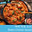 Thumbnail: Butter Chicken Curry (India, Kohinoor, 375g)